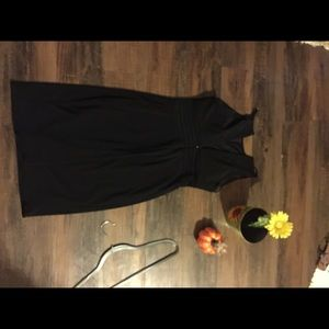 Night Way Collections Dresses - NWOT Nightway formal Dress